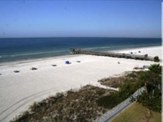 Vacation rentals in Indian Shores