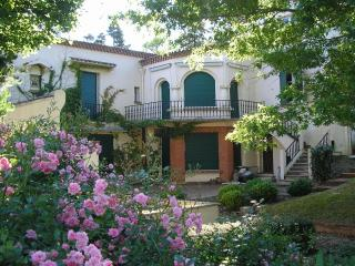 Villa Biarritz - Biarritz vacation rentals