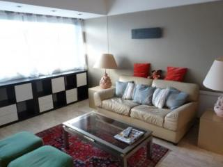 Studio Commodore, Excellent Vacation Rental in Cannes - Golfe-Juan Vallauris vacation rentals