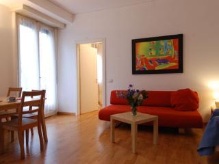 Cozy 1bdr  in Città Studi area - Milan vacation rentals