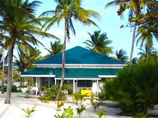 Perfect 4 bedroom House in Saint Vincent and the Grenadines - Saint Vincent and the Grenadines vacation rentals