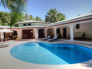 Casa de Olas One - Nosara vacation rentals