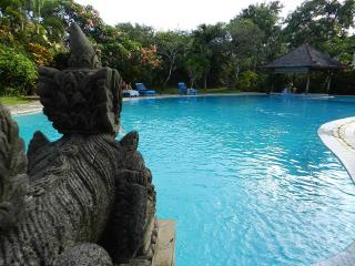 Bali Kuta Garden Villa - LEGIAN - Legian vacation rentals