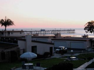 Pismo Shores Gem - OFF-SEASON is the BEST! - Pismo Beach vacation rentals