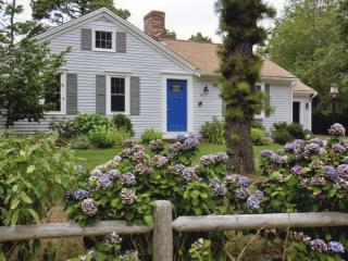 Yarmouthport Getaway - Yarmouth Port vacation rentals