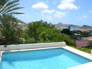 Curacao Luxury Villa Papilon - Willemstad vacation rentals