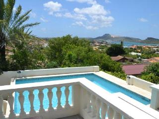 6 bedroom Villa with Deck in Curacao - Curacao vacation rentals