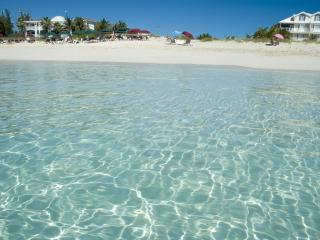 Nice 1 bedroom Apartment in Providenciales - Providenciales vacation rentals