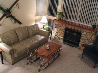 Greystone Getaway - Whistler vacation rentals