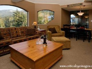 Kallie - Whistler vacation rentals