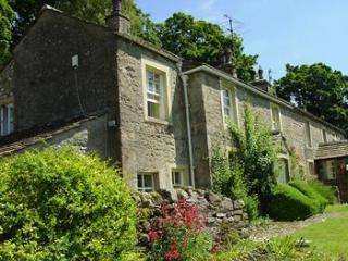 Croft House - Starbotton Yorkshire Dales UK - Starbotton vacation rentals