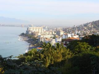 Casa Gregory - Breathtaking Views of Banderas Bay - Puerto Vallarta vacation rentals