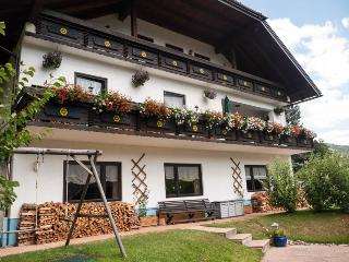 Apartment Speiereck in Haus Bellevue - Stadl an der Mur vacation rentals