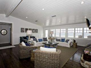 Sandy Chic - Ponte Vedra Beach vacation rentals