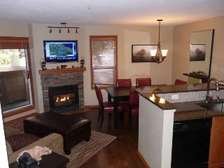 Field Holdings Inc. - Whistler vacation rentals