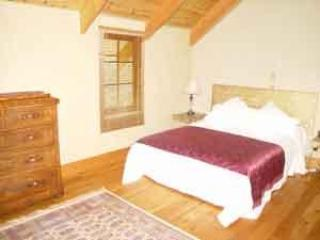 Perfect House with Deck and Internet Access - West Kentish vacation rentals