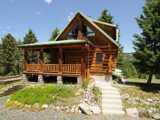2 bedroom House with Dishwasher in Emigrant - Emigrant vacation rentals