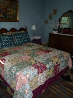 5 Star accommodations for 26!  4000 square feet! - Image 1 - Ocean City - rentals