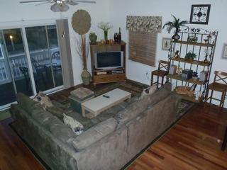 5 Star accommodations for 26!  4000 square feet! - Ocean City vacation rentals