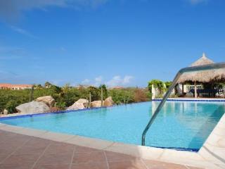 Aruba Cunucu Residence ~ Studio Apartment - Palm/Eagle Beach vacation rentals
