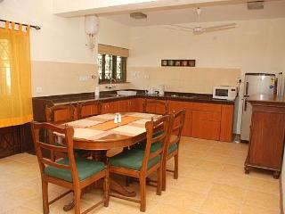"Goa Casitas "" Tres Casitas"" Luxury Boutique Villa - Goa Velha vacation rentals"