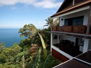 Best View Villa - Koh Samui vacation rentals
