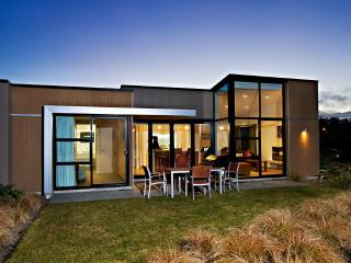 The Fairways at Ocean Ridge, Kaikoura - Kaikoura vacation rentals
