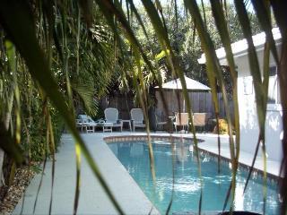 Gulf Coast Family Vacation Home - Redington Shores vacation rentals