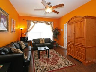 Luxury 3 bedroom 2 bathroom Condo in Orlando near Disney (Coconut Condo) - Kissimmee vacation rentals