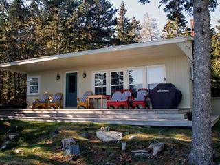#23 Crescent Cove Cottage, LaHave  NS - LaHave vacation rentals