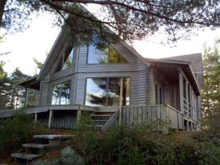 #3 South West Cove, Port Medway NS - Nova Scotia vacation rentals