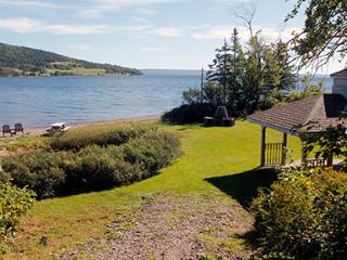 Lovely 2 bedroom Cottage in Baddeck - Baddeck vacation rentals