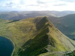 Helvellyn Holiday Cottage near Ullswater - Glenridding vacation rentals