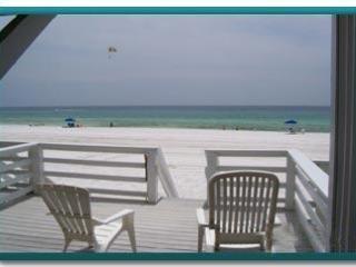 Seahorse - Destin vacation rentals