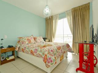 Room for rent in Lima + bicycle - Lima vacation rentals
