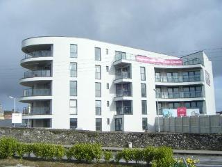 Luxury 3 Bed Apt On Wild Atlantic Way - Kilrush vacation rentals