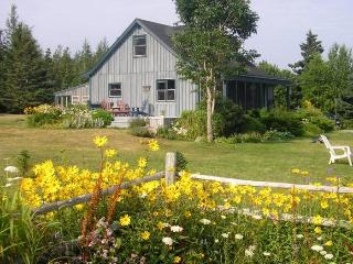 Rose Bay Cottage - Nova Scotia vacation rentals