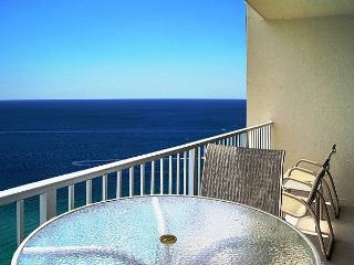Nice Apartment with Internet Access and A/C - Panama City Beach vacation rentals