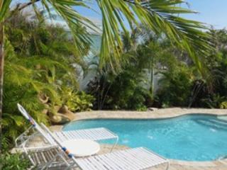 Landscaped - 200 66th St W - Holmes Beach - rentals