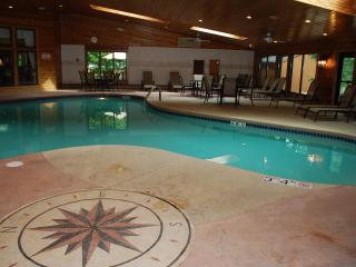 MOORE'S AFFORDABLE CONDO at The Landmark Resort - Egg Harbor vacation rentals