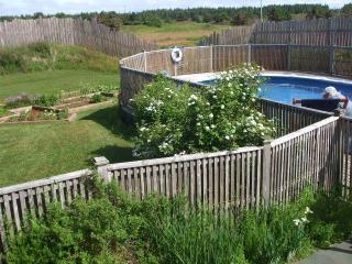 4 bedroom House with Deck in Mount Stewart - Mount Stewart vacation rentals