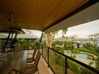 Anchorage 03 - Hamilton Island vacation rentals