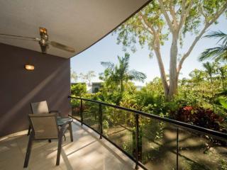 Nice 2 bedroom Apartment in Hamilton Island - Hamilton Island vacation rentals