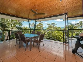 Anchorage 09 - Hamilton Island vacation rentals
