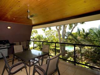 Anchorage 10 - Hamilton Island vacation rentals