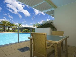 Pacific Blue Resort 179 - New South Wales vacation rentals