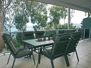 Blue Water Views 13 - Hamilton Island vacation rentals