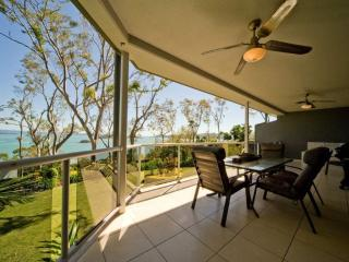 Blue Water Views 13 - Hamilton Island vacation rentals