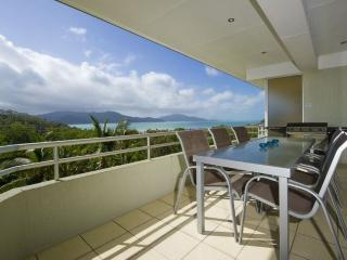 Poinciana 201 - Whitsunday Islands vacation rentals