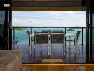 Shorelines 09 - Hamilton Island vacation rentals